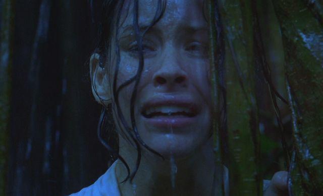 kate rain lost .jpg