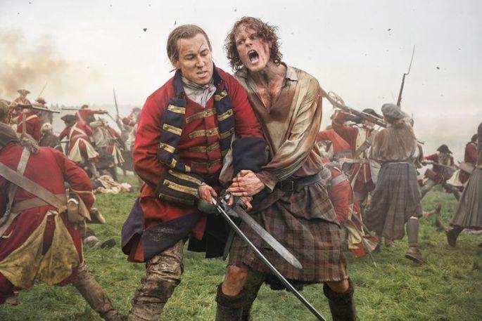 outlander season three battle scene.jpg
