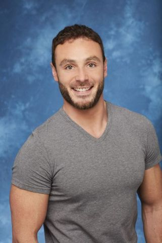 The Bachelorette': Wait, what the hell just happened