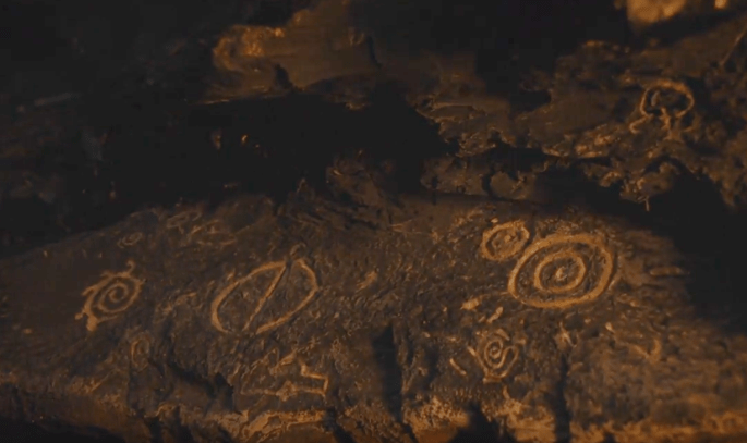 game of thrones symbols cave.png
