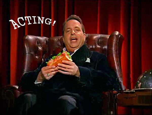 jon lovitz acting! snl.jpg