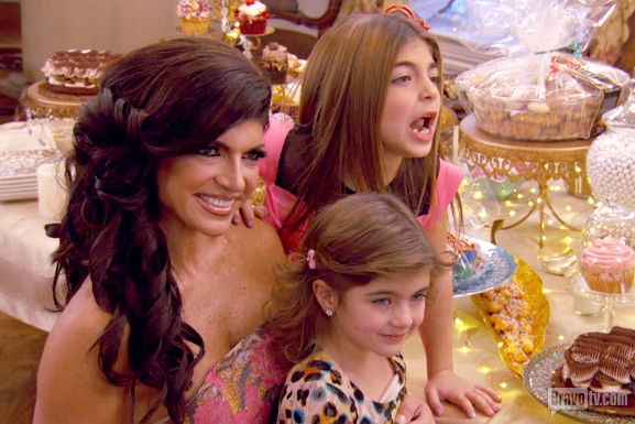 real-housewives-of-new-jersey-season-6-gallery-episode-603-06