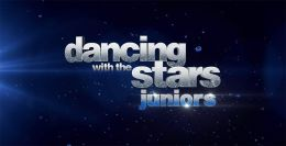 dancing with the stars juniors