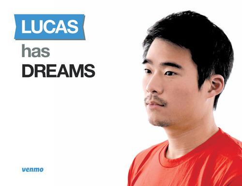 lucas venmo has dreams.jpg