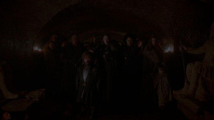 Game of Thrones_So Dark.jpg