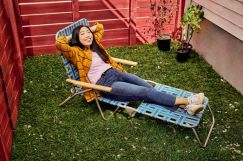 awkwafina is nora from quens