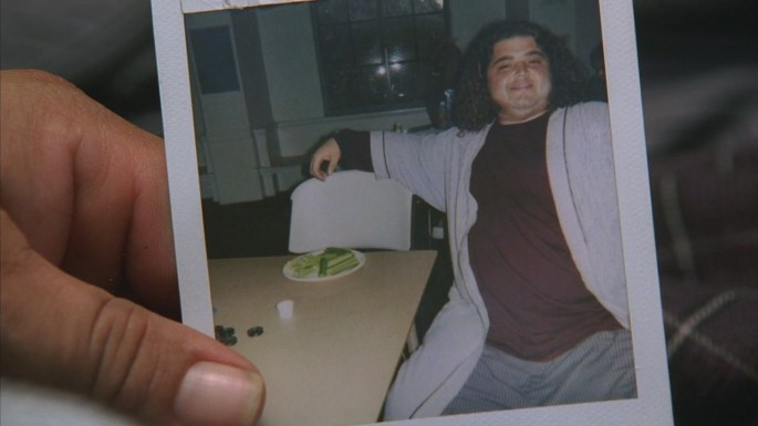 hurley dave lost photo