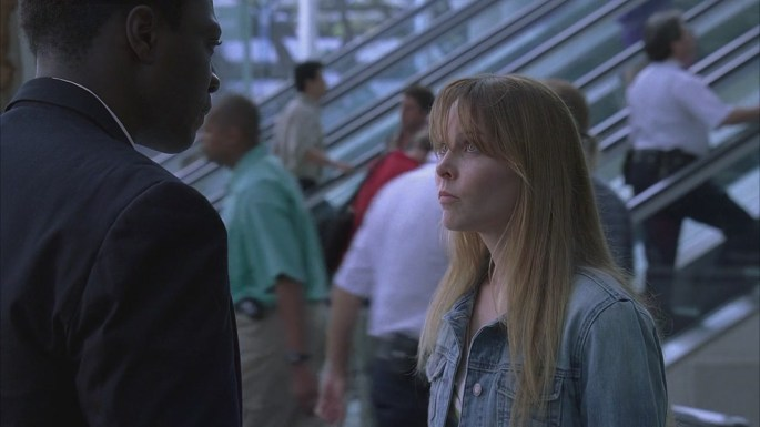 ? lost charlotte malkin eko airport