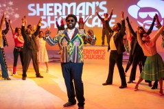 shermans-showcase-black-history-month-spectacular