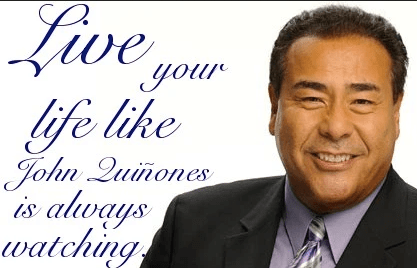 WWYD what would you do john quinones