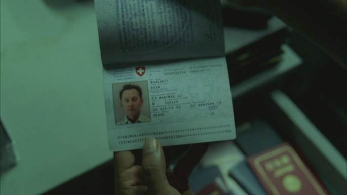 the economist lost ben passport