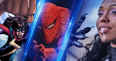 Marvel-616-Trailer-Disney-Plus-Streaming
