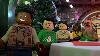 the-lego-star-wars-holiday-special-interview-finn-poe-rose-lando-chewie-4h8f9ge