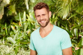 BACHELOR IN PARADISE - NICK VIALL (ABC/Craig Sjodin)