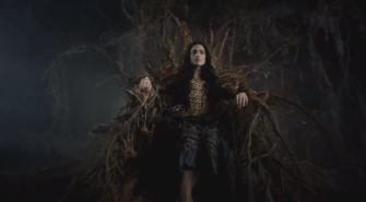 salem-season-2-teaser-trailer