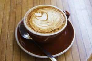 coffee-896200_960_720
