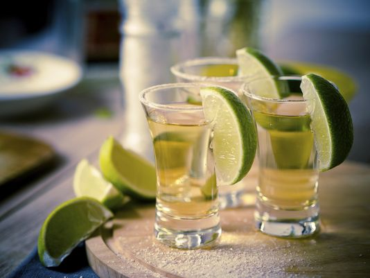 635732554335051543-tequila