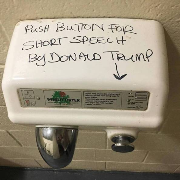donal-trump-push-button