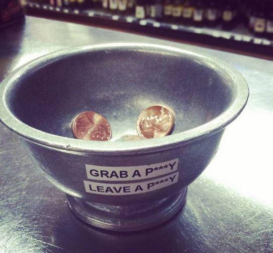 grab-a-penny