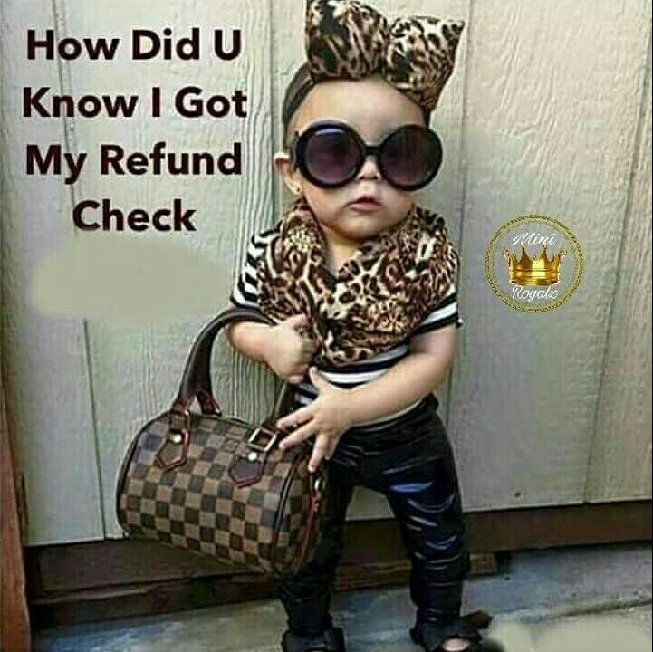 where's my refund - photo #50