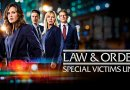 Spoiler: Law And Order SVU Had The Most Twisted AF Ending…Cheating And A Case Of Accidental Incest.