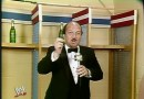 Twitter Give A Tribute To The Legendary Mean Gene Okerlund Who Passed Away Today