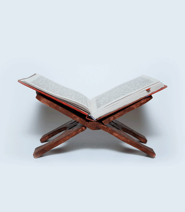 Book Stand – Pooja Special