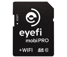 Eyefi 32 gb