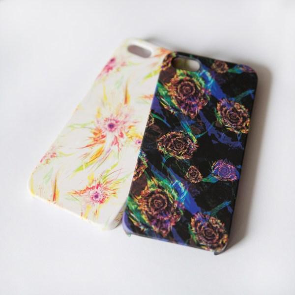 Tuincases unieke iphone cases voor een betaalbare prijs