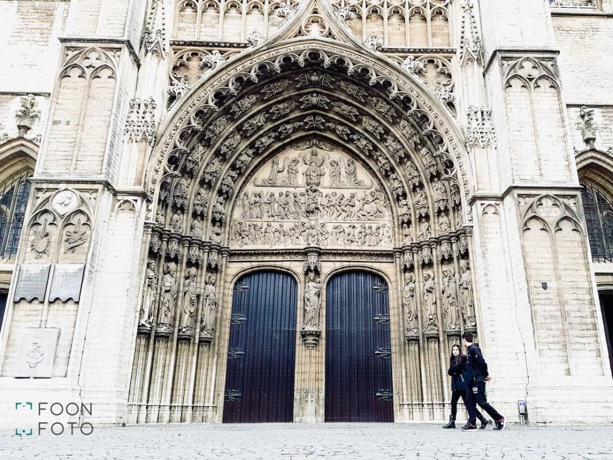 Antwerpen_door_smartphone_lens-15 copy