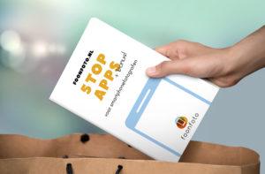 gratis ebook apps smartpohne