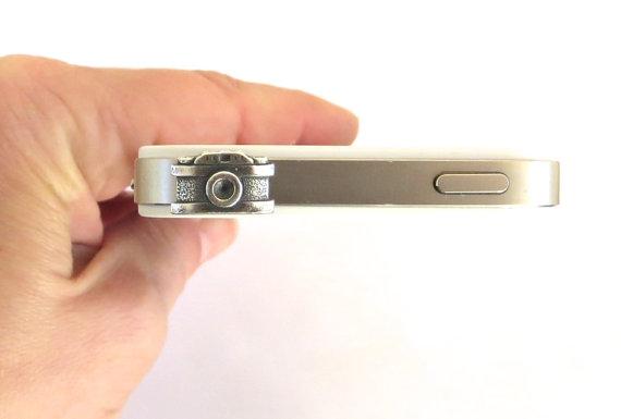 camera stof plugin