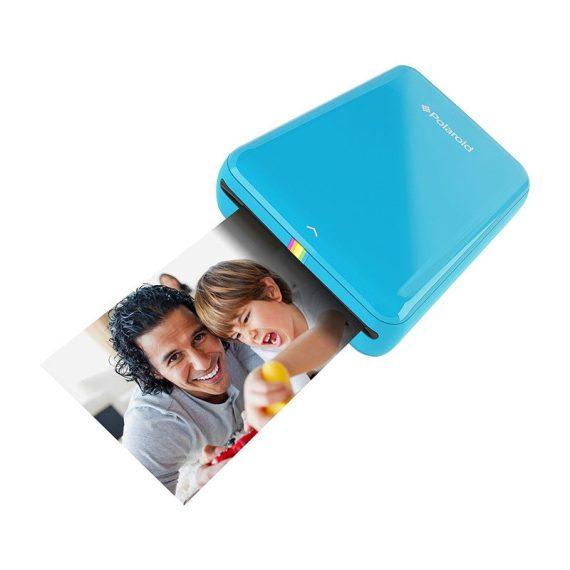 polaroid-zip-mobile-printer-blauw