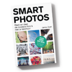smartphotos-win-een-gratis-workshop