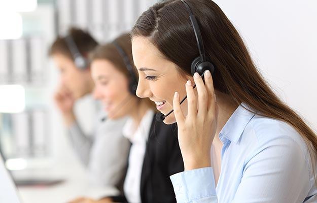 Grupcom - Contactar