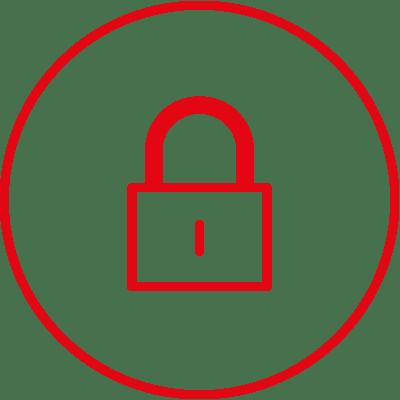 Grupcom - Security