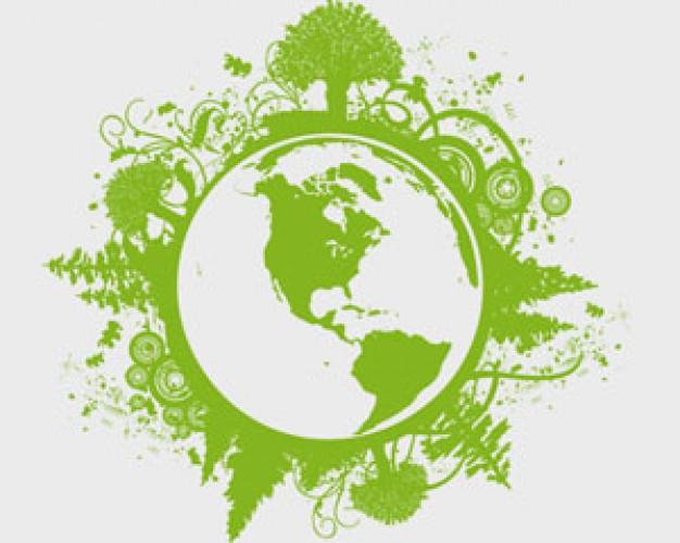 Fooq  ondernemers in maatschappelijk vastgoedEcologie in