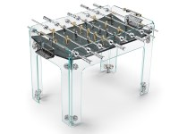 Foosball Table Guide  How to choose the right foosball table