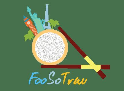 FooSoTrav.com