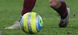 مواعيد مباريات يوم الثلاثاء 2 فبراير.. والقنوات الناقلة