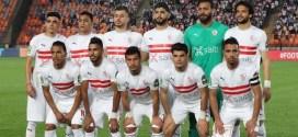 تعادل الأهلي و الإسماعيلي يهدي الزمالك قمة الدوري المصري