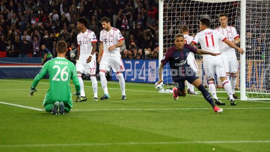 PSG FCB 017