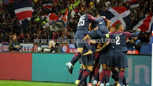 PSG FCB 021