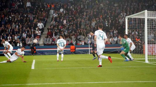 PSG Man City 012