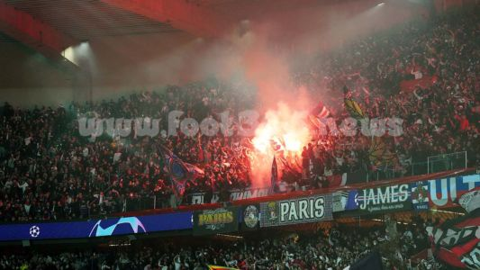 PSG Man City 015