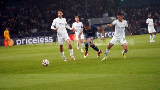 PSG Man City 017