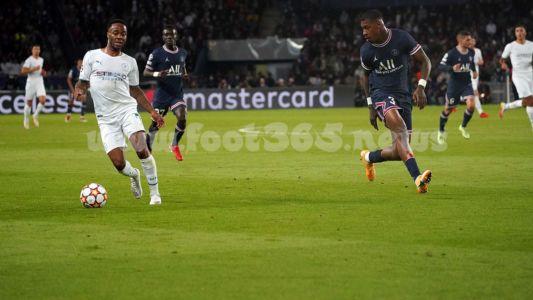 PSG Man City 039