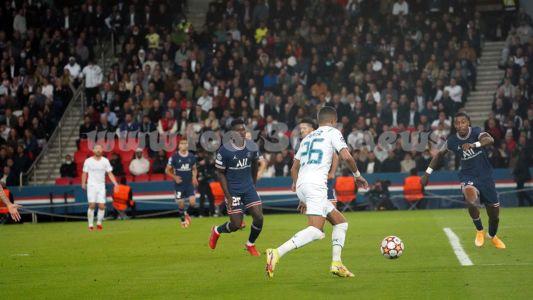 PSG Man City 046