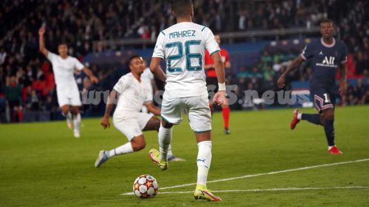 PSG Man City 058