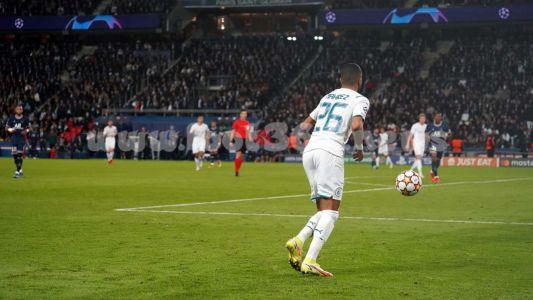 PSG Man City 059